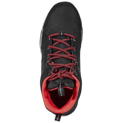 Livraison Gratuite Footlocker Columbia Fire Venture - Chaussures Femme - Mid WP noir sur campz.fr ! La Vente En Ligne Moins Cher Choix Rabais Prix Discount 7H1fZ